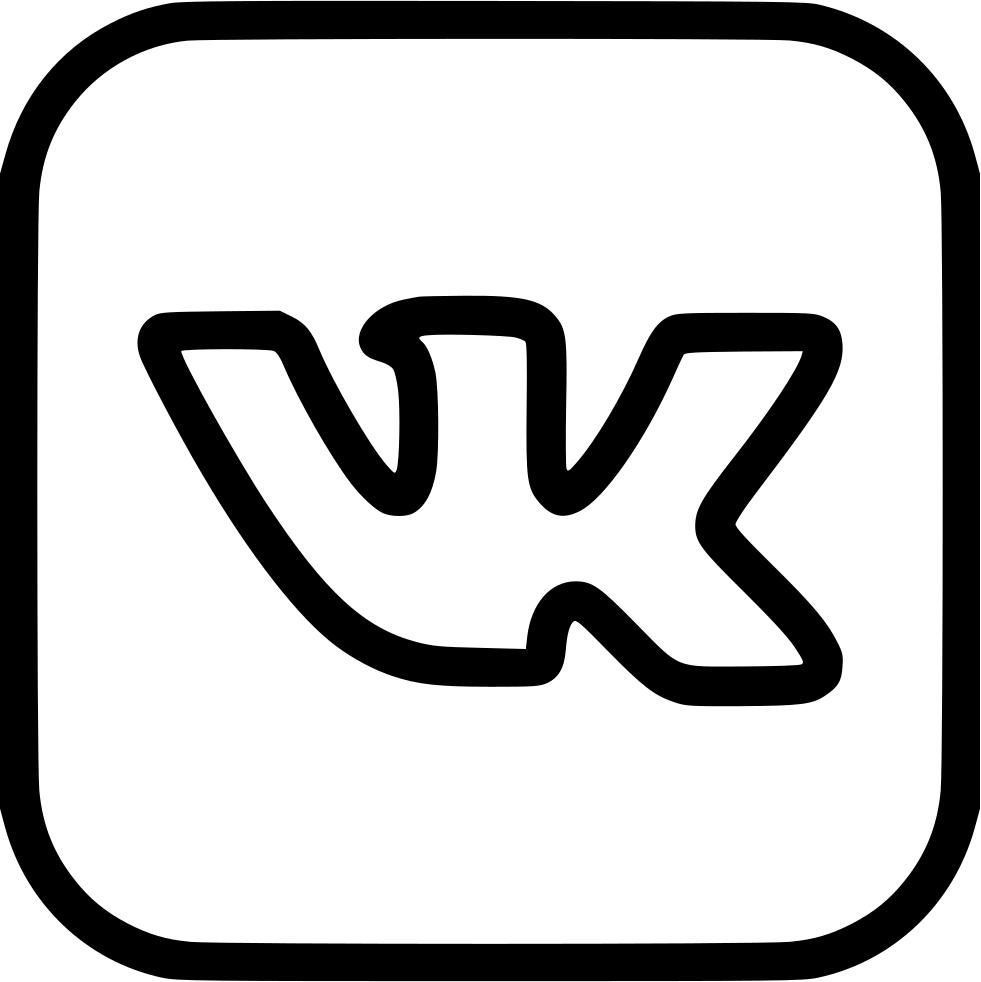 Это изображение имеет пустой атрибут alt; его имя файла - Vkontakte-Logo-PNG-Photo.png
